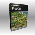 FreeCol Box